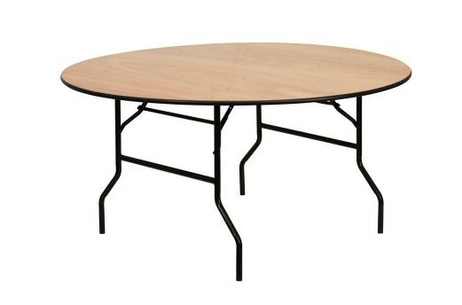 1.2m_round_table