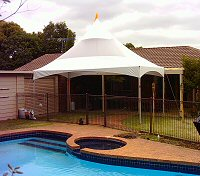 Costco Retractable Patio Awnings