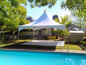 Marquee Contact Owner Hire