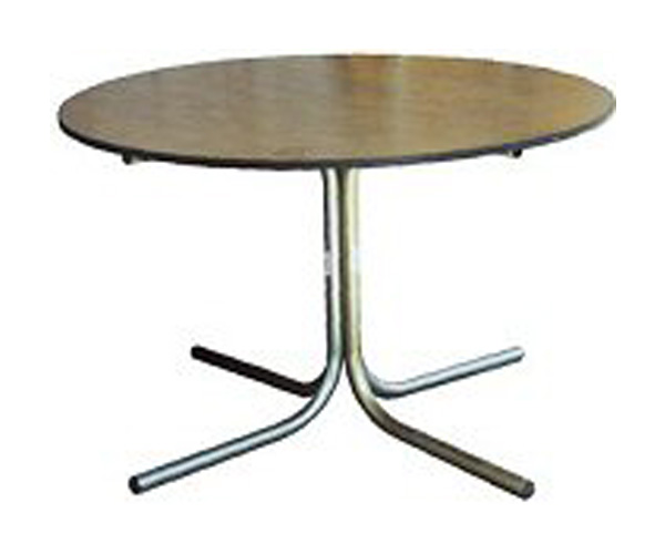 4 ft RoundTable s