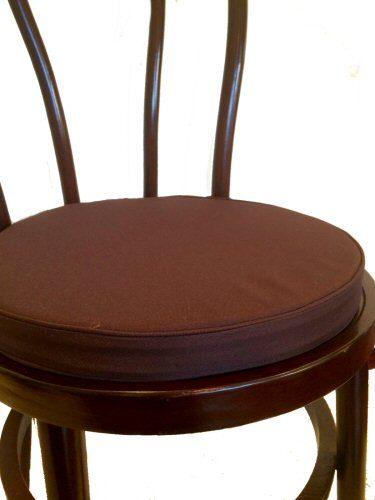 Bentwood Chair Cushion