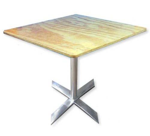 CafeTable1