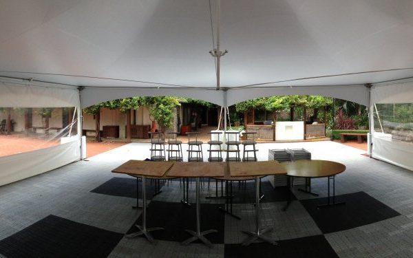 Event Floor _02