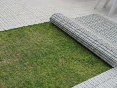 Event Floor