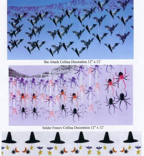 HalloweenD