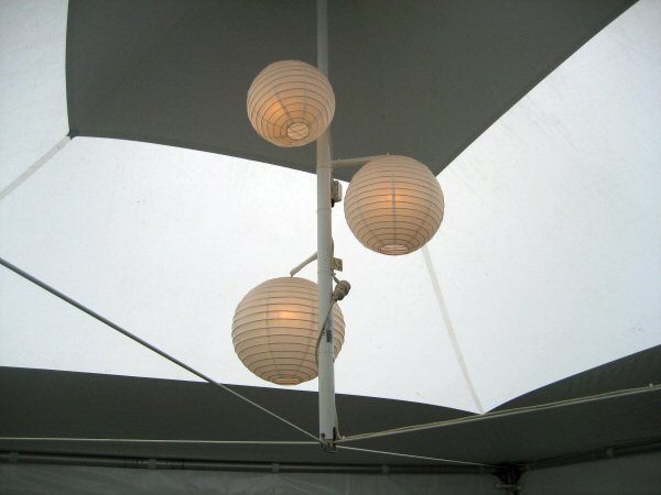 Paper Lantern_01