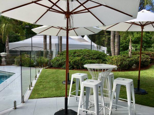 Timber Market Umbrella_01