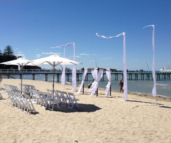 Wedding Ceremony Package 1_04