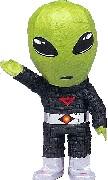 alienpinata3