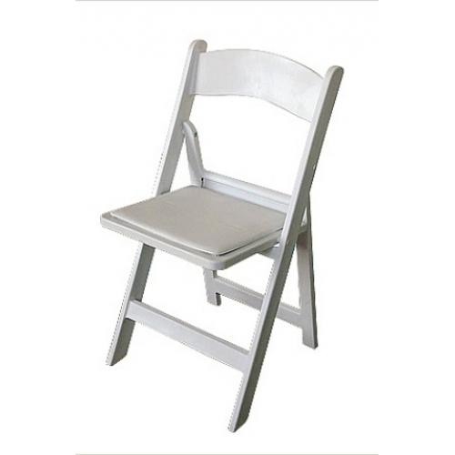 americana-chair-hire