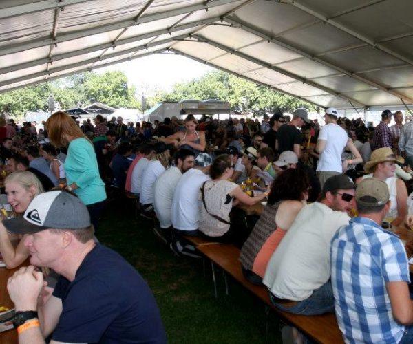 ballarat beer festival_2