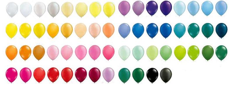 balloons_img