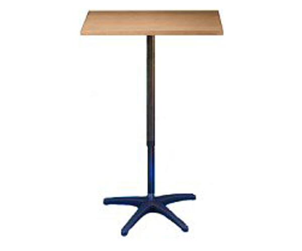 bar table s
