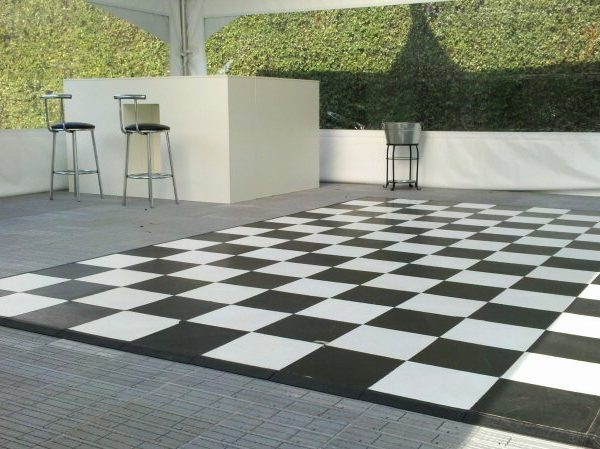 black & white dance floor_01