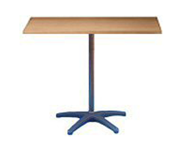 cafe table large s