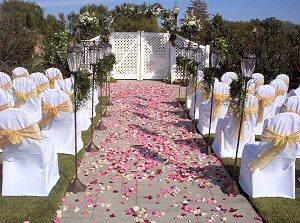 Wedding DecorationHire