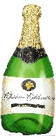 champaign2