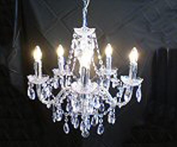chandelier5tier
