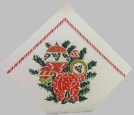 christmaserviette2