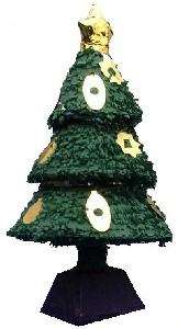 christmastreepin2