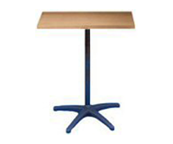 coctail table small s