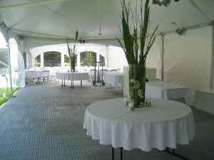 Melbourne Event Hire