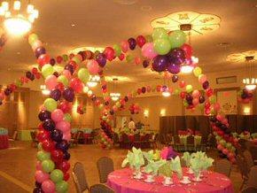 decorating5