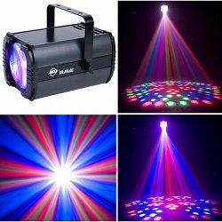 disco-rave
