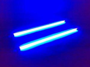 disco-ultraviolet