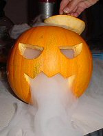 dryice halloween2