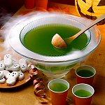 dryice halloween3