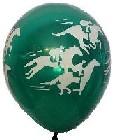 horsebalgreen2