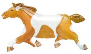 horsefoil