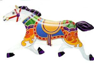 horsefoil2