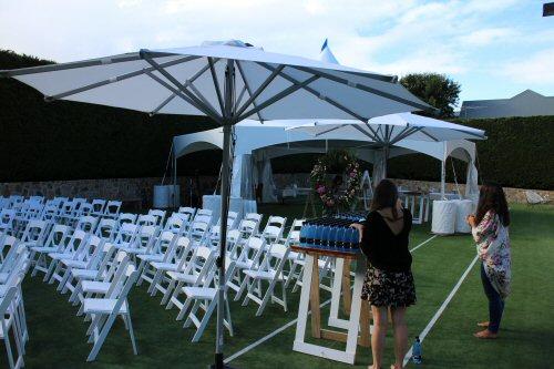 market umbrella 2