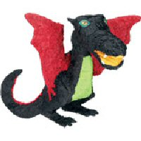 pin1Dragon