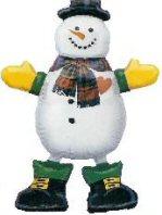 snowmanfoilbal2
