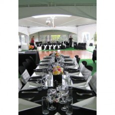Weddings Marquee Guernsey