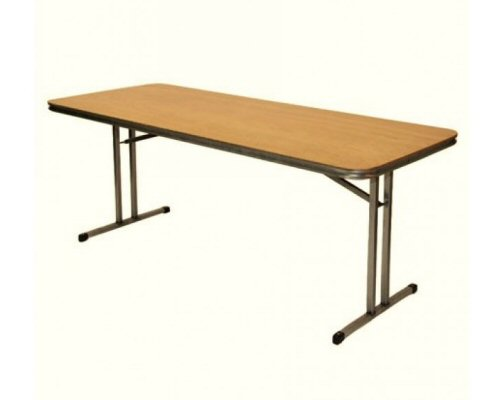 trestle table standard