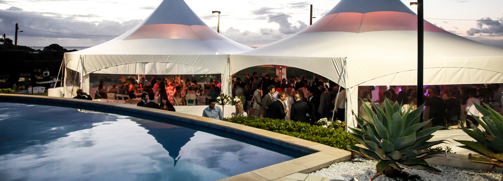 Marquee Amp Party Hire Melbourne For Events Amp Weddings
