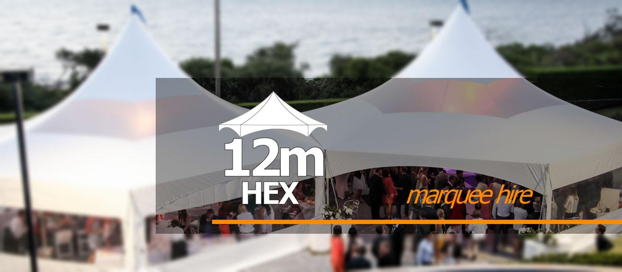 12m-hex