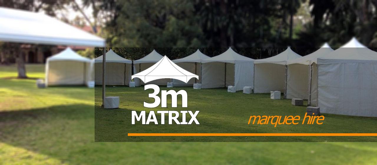 3m-Matrix