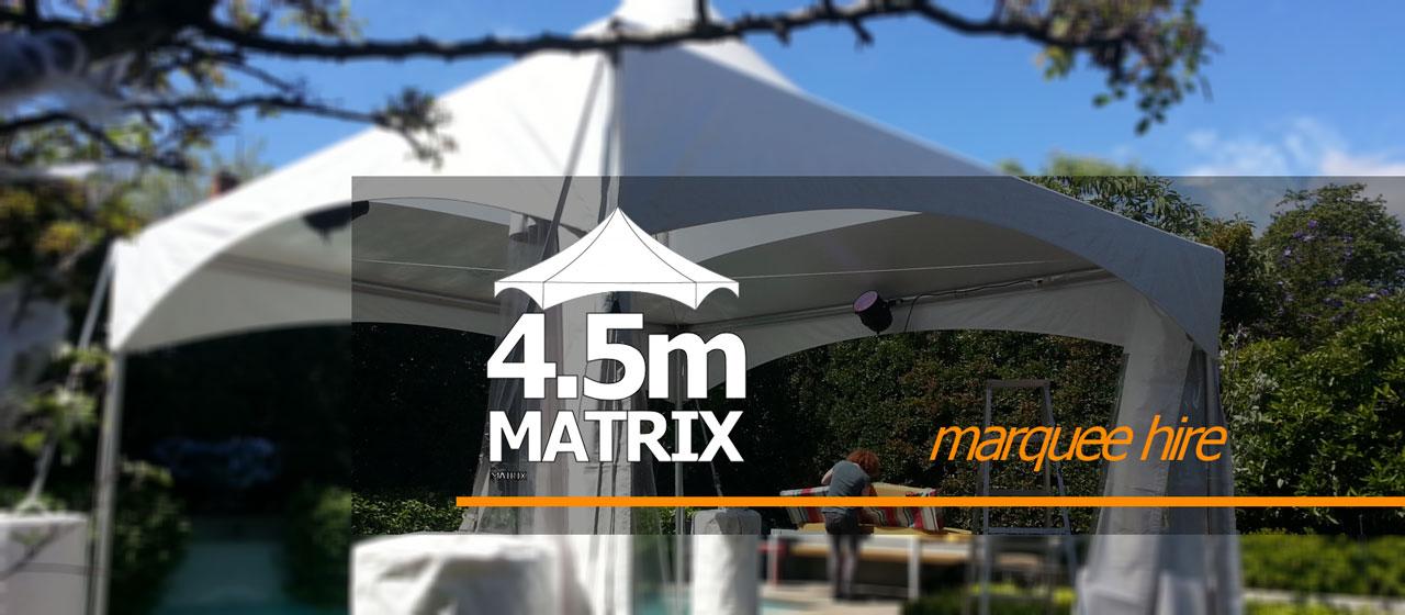 4.5m-Matrix