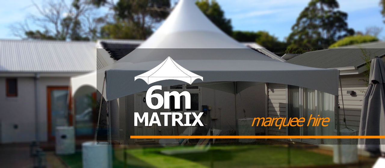 6m-Matrix