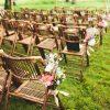 Bamboo Wedding Chairs_3