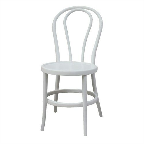Chairs Having A Party
