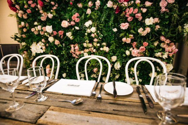 Bentwood Hire Melbourne White_01