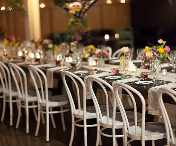 Bentwood-Wedding-Chairs White