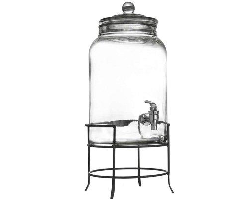 Drink Dispenser01