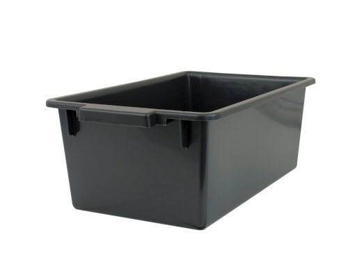 Plastic Ice Tub
